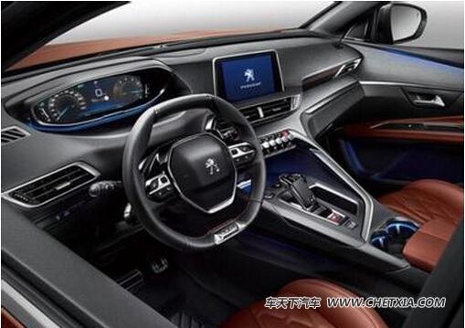 08正式下线 神龙汽车成都工厂投产高清图片