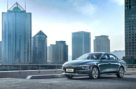 北京新能源指标5月26日正式下发 选车首选名图纯电动-第4张图片-汽车笔记网