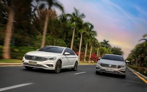 北京现代全新一代名图领衔三款15万超值轿车推荐-第8张图片-汽车笔记网