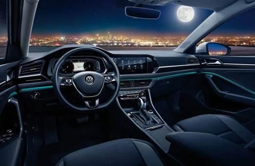 北京现代全新一代名图领衔三款15万超值轿车推荐-第9张图片-汽车笔记网