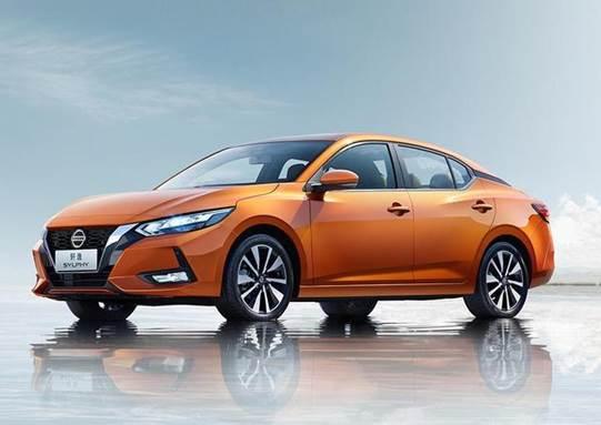 北京现代全新一代名图领衔三款15万超值轿车推荐-第10张图片-汽车笔记网