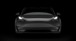 新能源汽车怎么选?名图纯电动享拥车无忧七重礼-第3张图片-汽车笔记网