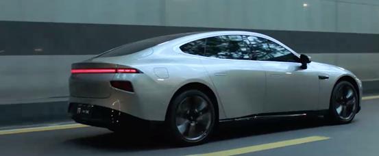 新能源汽车怎么选?名图纯电动享拥车无忧七重礼-第8张图片-汽车笔记网