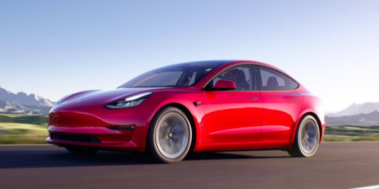 新能源汽车怎么选?名图纯电动享拥车无忧七重礼-第9张图片-汽车笔记网