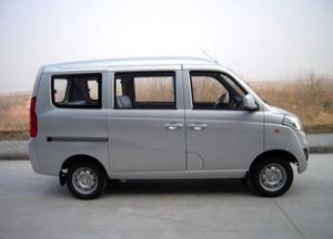 福田伽途汽车logo 汽车logo图标大全 福田伽途汽车高清图片