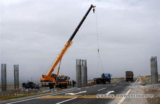 近日,四川交投集团发布消息,2016年重点将重点投入全省高速公路的修建