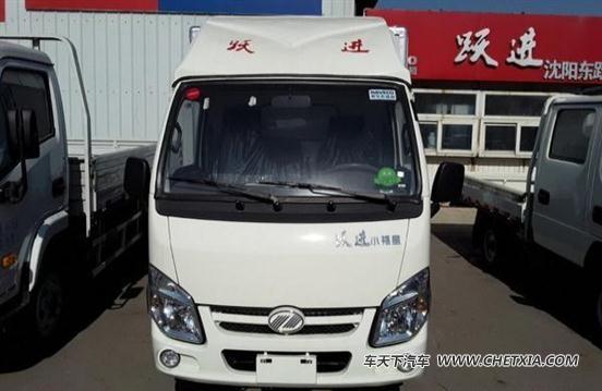 发动机型号/马力 柳州五菱lj469q-ae8/87马力 排放标准 国五 变速箱