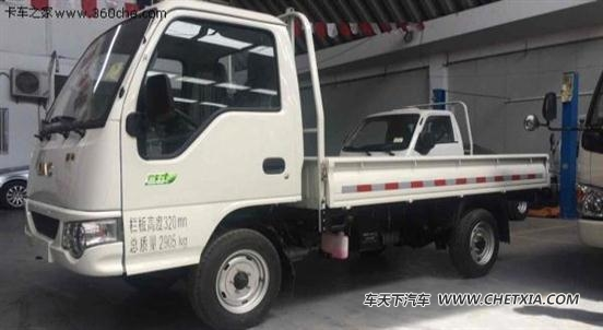 发动机型号/马力 柳州五菱lj469q-1aeb/87 排放标准 国五/欧五 变速箱